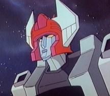Danguard – La serie anime robot del 1977