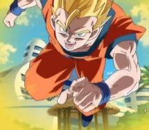 Dragon Ball Z: La battaglia degli dei – Il film anime del 2013