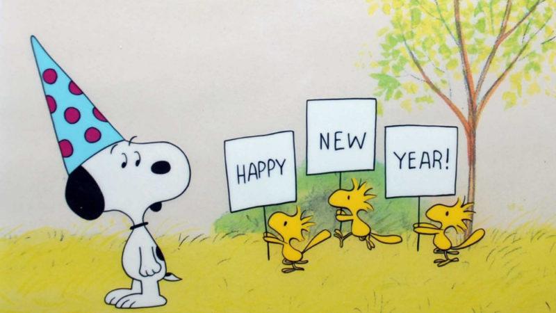 """Apple TV+ svela il suo primo speciale Natale """"Peanuts"""" il 10 dicembre"""