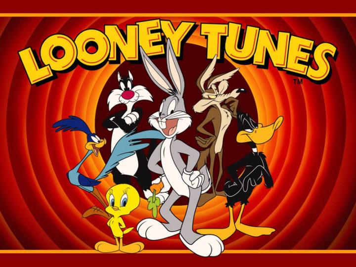 WB collabora con Monlove per creare un coinvolgente spettacolo teatrale di Looney Tunes