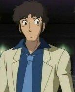 Cinderella Boy – La serie anime del 2003