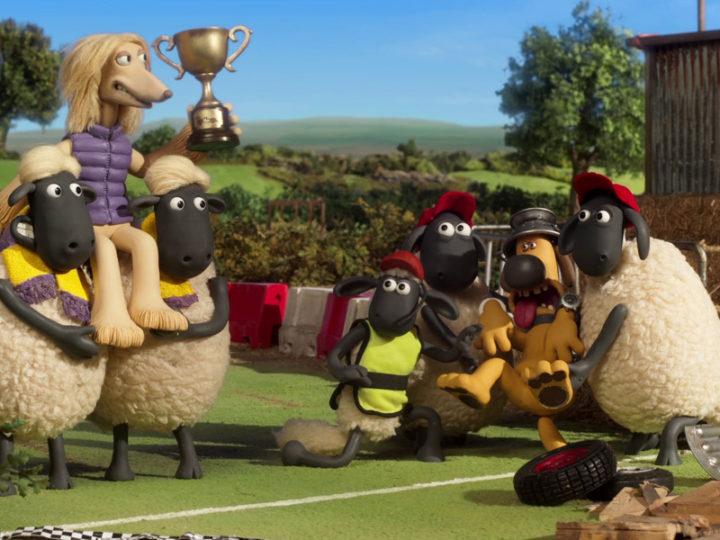 Annunciati i vincitori degli International Emmy Kids Awards