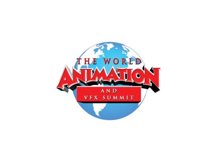 World Animation & VFX Summit annuncia i premiati 2021, i relatori