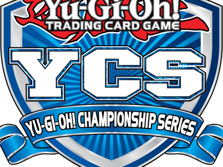 Yu-Gi-Oh! Championship Series Ritorna dopo 2 anni  con gli eventi di persona